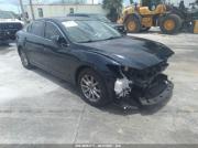 Mazda6 2016 – спортивная порода Київ