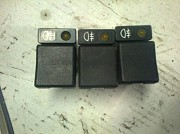 Кнопка противотуманок Gm 90213291, gm 90336299 Опель Вінниця