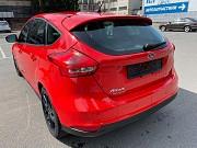 Ford Focus SE – стиль и мощь? Фокус Київ