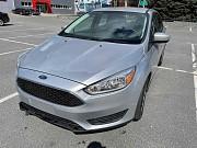 Ford Focus – американский бестселлер Київ