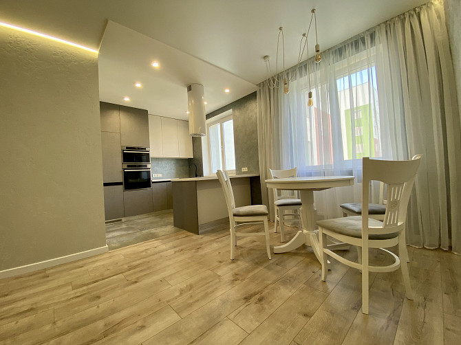 Продам свою 3 комнатную квартиру, Харьков, ЖК Мира-3 Харків - зображення 2