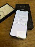 Apple iphone 12 Pro, iphone 12 Pro Max, iphone 12, iphone 12 Mini, iphone 11 Pro, iphone 11 Pro Max Київ