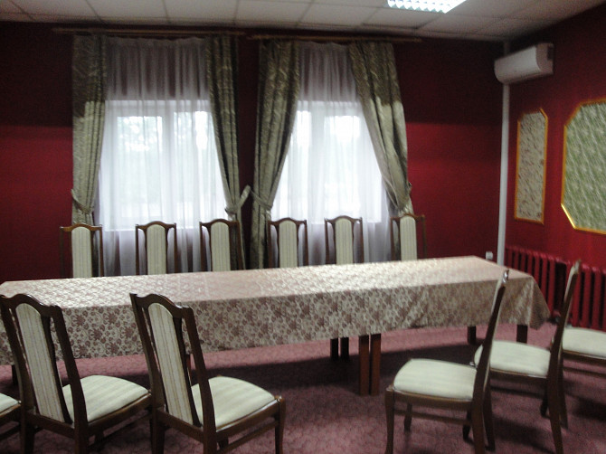 поминальный обед (берковцы) Київ - зображення 2