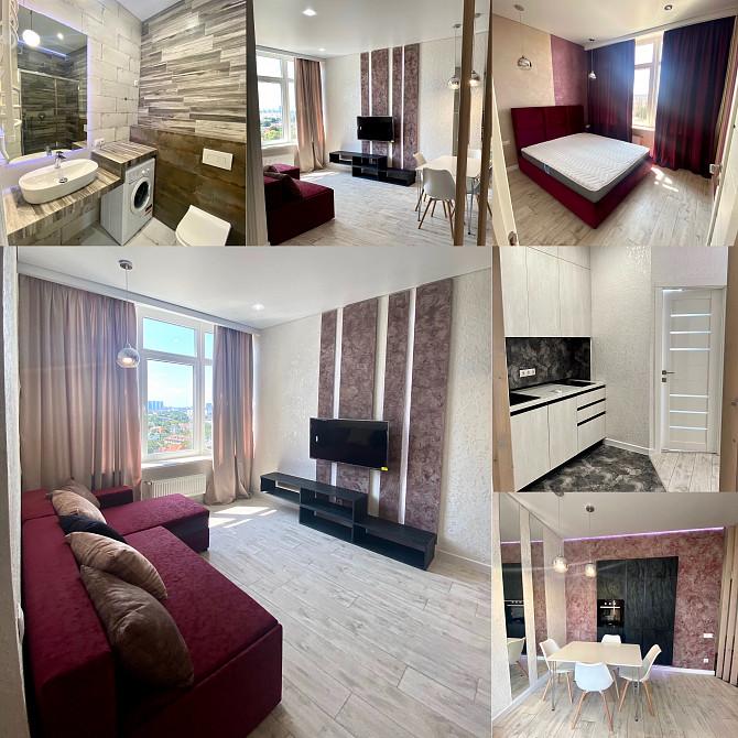 Продам квартиру Одеса - зображення 3