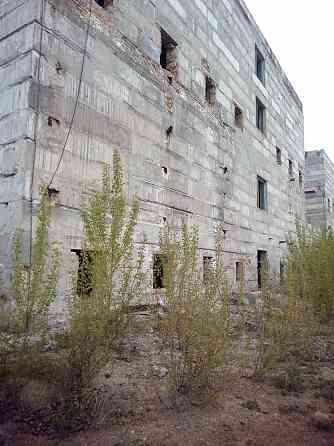 Продам Стеновые блоки. Дніпро