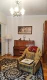 Продаж 3-їх кімнатної квартири Вінниця