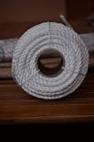 Канат капроновый, канат полипропиленовый, шнур, верёвка Одеса