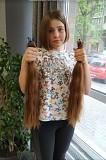Продать волосы в Запорожье дорого. Запоріжжя