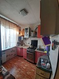В продаже 1 ком квартира на Черемушках Одеса
