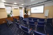 Конференц-зал (тренінговий зал) в центрі Києва та кабінет погодинно Київ
