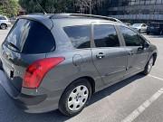 Peugeot 308 – импозантное авто Київ