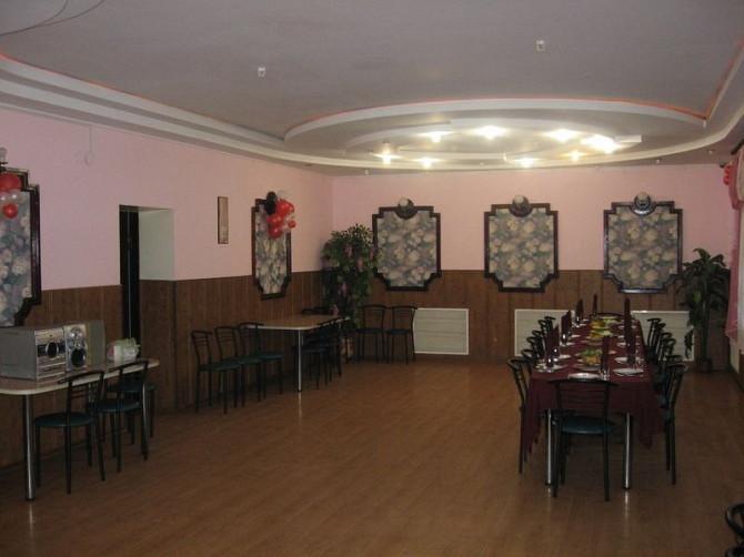 Кафе продам Краматорськ - зображення 4