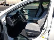 Toyota Camry SE 2017 – эталон бизнес-класса за 11190 Київ