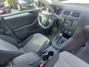 Volkswagen Jetta – топовое авто за 9800 Київ