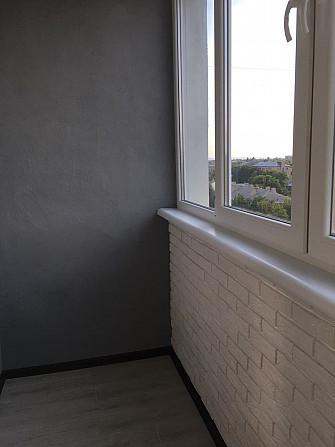 Продам свою однокомнатную квартиру 38 кв. м ЖК Мира-2 возле метро ХТЗ Харків - зображення 2