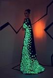 Краска для печати на ткани с эффектом свечения в темноте Миколаїв
