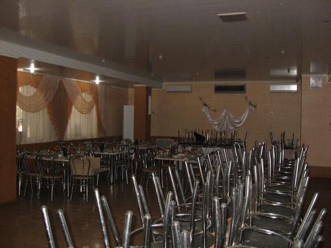 Кафе продам Краматорськ - зображення 6