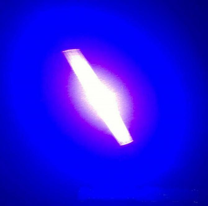 Лазерный Диод 15-20W Для Замены В Лазерном Модуле (Япония) Вінниця - зображення 3