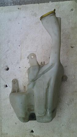 Бачек омывателя форд эскорт, орион 91ag-17618-aa оригинал Вінниця - зображення 2