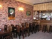 Кафе НА Троещине Весела Кума Київ