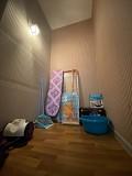 Сдам 2-хком квартиру на Толбухина Одеса