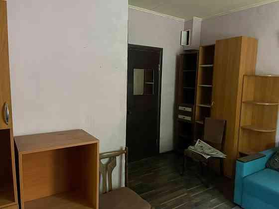 Продам 1 комнатную квартиру на пр.Гагарина Дніпро