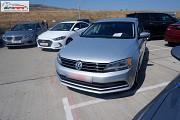 Volkswagen Jetta - стильный седан Київ