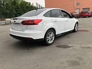 Ford Focus SE 2018 – бестселлер из Сша Київ