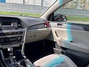 Hyundai Sonata SE 2017 – то, что нужно тебе Київ