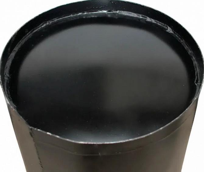 Автоклавы от производителя, гарантия на герметичность! Житомир - зображення 1