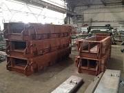 Металлоформы для Жби Харків