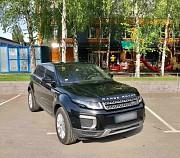Range Rover – шик и мощь Київ