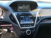 Acura Mdx 2014 – премиальная роскошь Київ