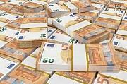 Предложение срочного кредита для бизнеса и личного пользования Вінниця