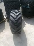 Шина Michelin Power CL 440/80 -24 168a8 TL Київ