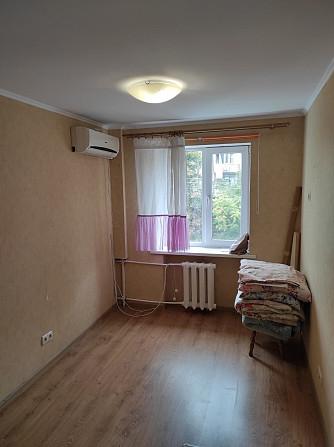 сдам жилье для пары на ул Ген Петрова Одеса - зображення 3