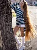 Сейчас вам предостовляется отличный шанс, продать волосы дорого в Запорожье Запоріжжя