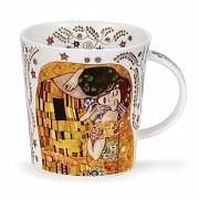 Чашки Dunoon. Магазин декора Holland 1594 Бровари