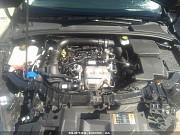 Ford Focus 1.0 Ecoboost – до 200 км на литре Київ