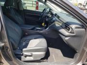 Toyota Camry SE – бестселлер 2020 Київ