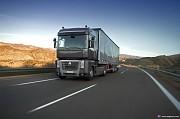 Ремонт грузовых авто с выездом Днепр Дніпро