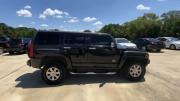 Hummer H3 – агрессивный внедорожник Київ