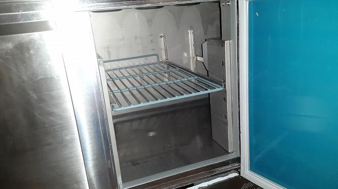 Стол для пиццы Frosty PS903 Дніпро - зображення 4