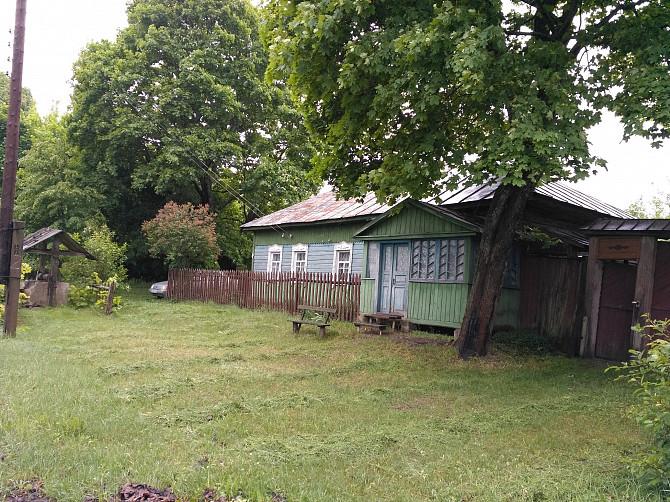Продается дом в с.Воронцово, Кролевецкий район. Кролевець - зображення 1