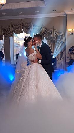 Свадебное платье Херсон - зображення 3