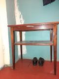 Стол под ТВ Київ