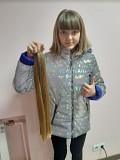 Продать волосы в Виннице дорого.стрижка в подарок. Вінниця