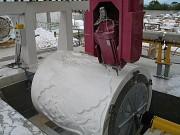 Оборудование для обработки камня Київ