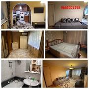 Аренда 2-хком квартира на Малиновсого Одеса