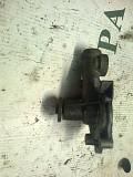 Md997128 Помпа Мицубиси Галант 1.8 тд 86г.в. Вінниця